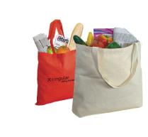 Canvas Econo Bags