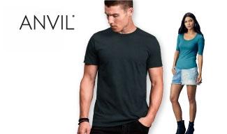 Anvil T-Shirts