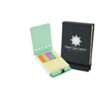 Jotter Pads & Notebooks