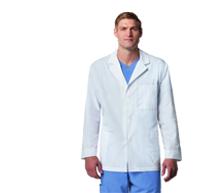 Lab Coats & Scrubs