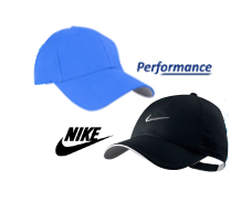 Performance Hats