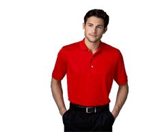 Premium Golf Shirts