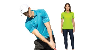 ad37b48a Custom Embroidered Golf Shirts | Embroider Your Logo on Polo Shirts