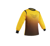 Soccer Goalie Uniforms