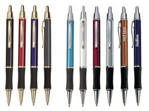 Sundance Pen