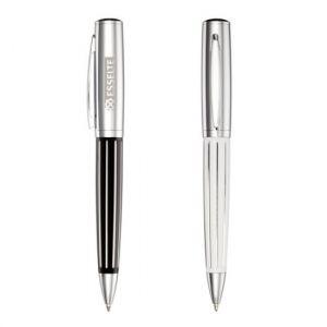 Erindale Brass Pen