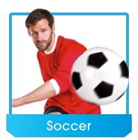 Custom Soccer Jerseys | Artik Toronto