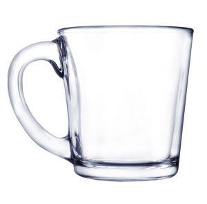 13.5oz Tea Cup