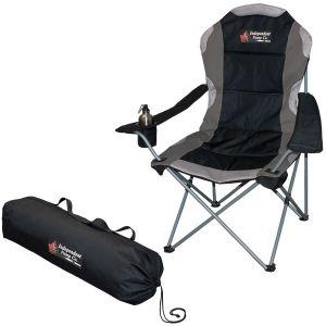 B4878 Folding Chair In A Bag