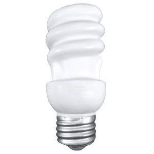 GK370 Energy Saving Lightbulb Stress Reliever Ball