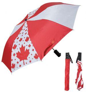 Canada Folding Umbrella