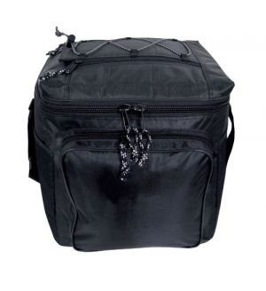 Oversized Cooler Bag