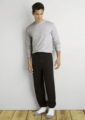 Gildan - No Pocket Sweatpant