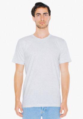 American Apparel Unisex T-Shirt
