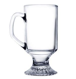 9.75oz Tea Cup