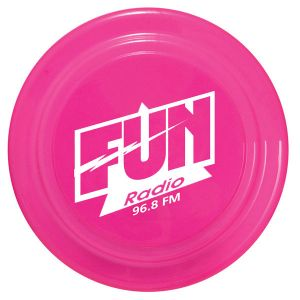 9 inch Flying Disc/Frisbee