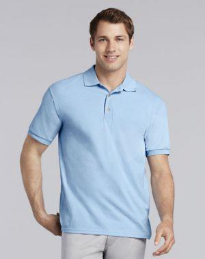Gildan Ultra Cotton Pique Polo