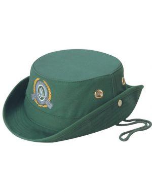 Bush Style Hat