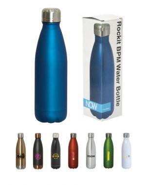 17 oz The Rockit BPM Water Bottle