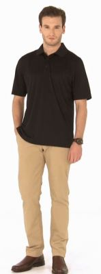 Origin Core365 Men's Performance Pique Polo