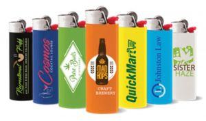 Maxi Lighter