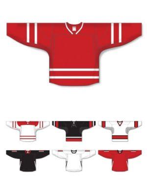 Hockey Pro Style: Canada