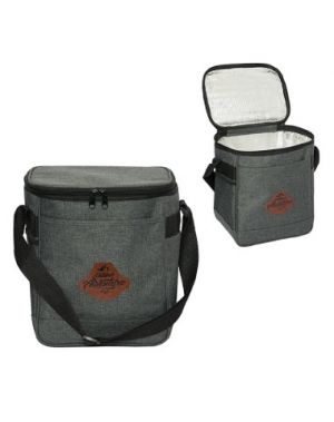 Polyester Cooler Bag