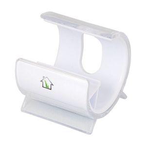 Phone Stand/Cradle (DA5045)