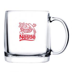 13oz Tea Cup