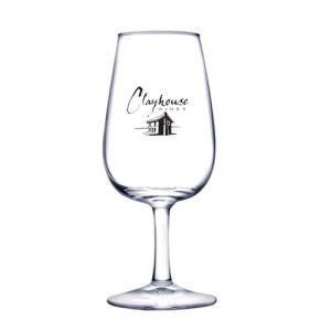 7.25oz Wine Glass