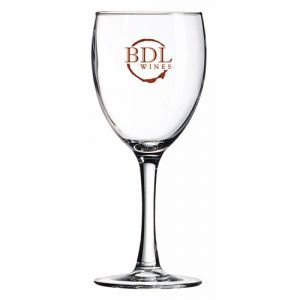 10.5oz Wine Glass