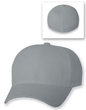 Flexfit Cool & Dry Pique Mesh Baseball Cap