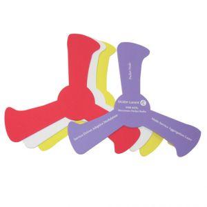 3 Arm Flyer