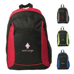 Quantum Blast Backpack