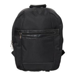 Monte Carlo Laptop Backpack (KN8849)
