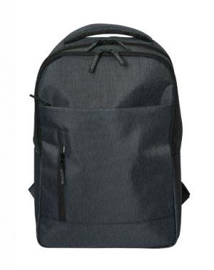 Savannah West Laptop Backpack