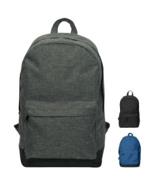 Savannah Classic Backpack