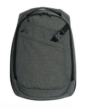 Savannah Ride Laptop Backpack