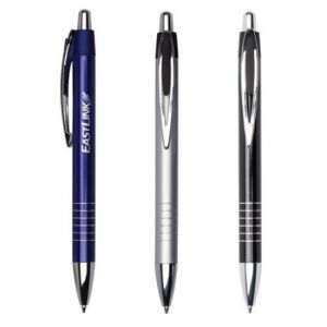 Glenwood Metal Pen