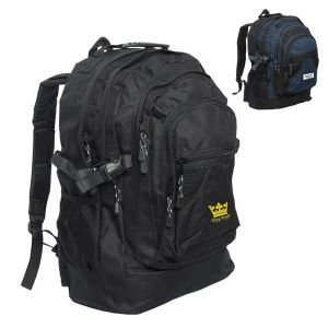Computer Backpack (P2423)