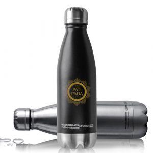17 oz Central Park Bottle