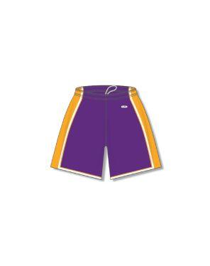Pro Series Dryflex Basketball Shorts
