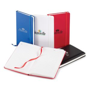 Classico - Hard Cover Journal