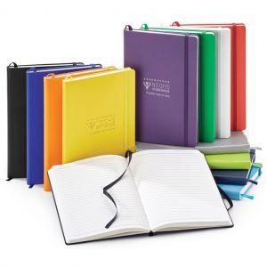 Neoskin - Hard Cover Journal