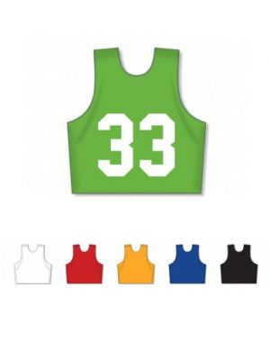 Practice Series Midweight Knit Scrimmage Vests