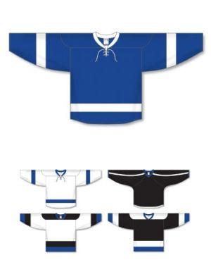 Hockey Pro Style: Tampa Bay Lightning