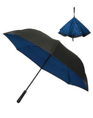 Bellanca Reversible Umbrella