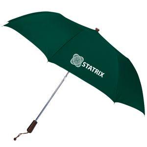 Large Folding Umbrella