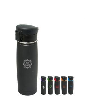 15 oz Wellspring Vacuum Travel Mug