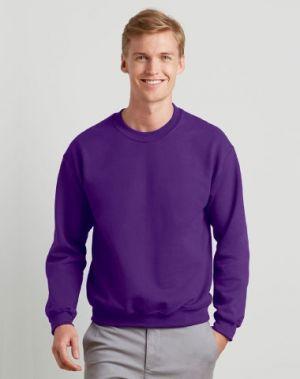 Gildan Heavyweight Blend Crew Sweatshirts